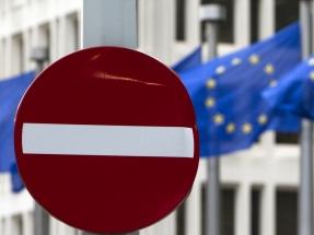 英國公投決定脫歐
