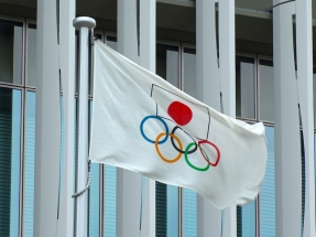 Four-fifths of Japanese oppose holding Olympics: poll