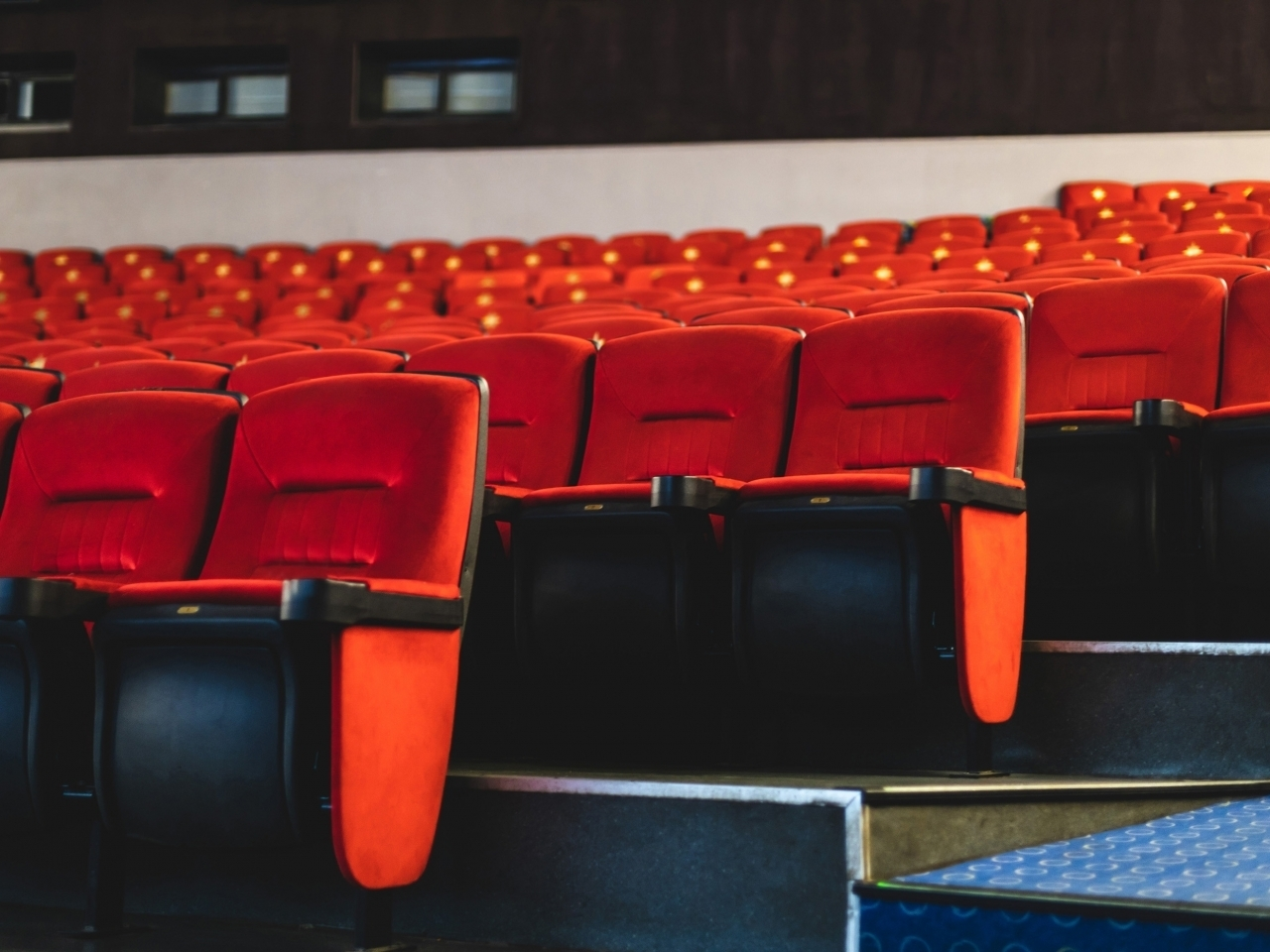 Amendments to the Film Censorship Ordinance took effect on Friday for censors to pull films endangering national security. Image: Shutterstock