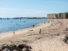 Adelaide becomes latest Australian city to lock down