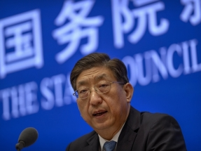 WHO plan to audit labs is arrogant, says China