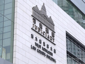 11 cleared of illegal assembly at Tai Po