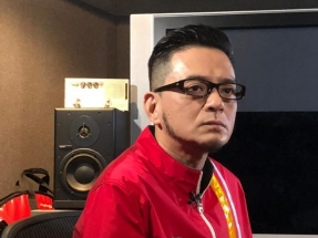 Anthony Wong, Au Nok-hin charged over rally songs