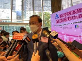 Pro-govt camp 'very careful about election rules'