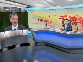 'Return2HK requirements should be further tightened'