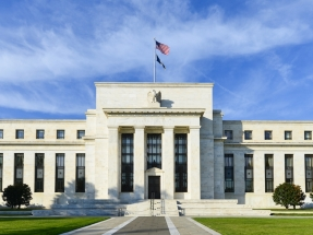 Fed says it may soon start removing stimulus