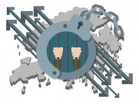 逃犯條例修訂爭議